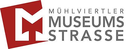 Mühlviertler Museumsstraße